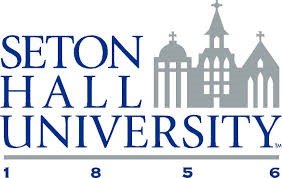Seton Hall University Parents COFFEE & CONVERSATION!