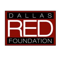 Please Help me Support Dallas Red Foundation!...