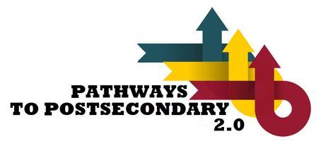 Pathways to Postsecondary 2.0 Summit (Rosemount)