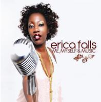 Erica Falls