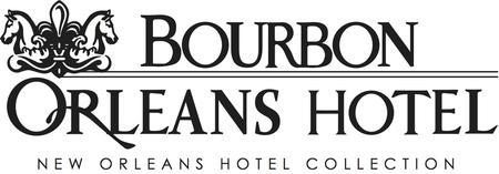 New Magazine's Hobnobber Event at the Bourbon Orleans...