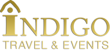 INDIGO TRAVEL EVENTS S.L logo