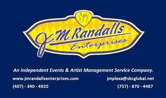 J.M. Randall's Enterprises Veteran's Day Dinner -...
