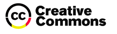 Creative Commons Belgium Relaunch