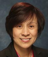 Angela Shim, Core Vitality Coach   logo