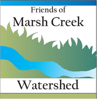 Marsh Creek and Delta Cleanup 2014