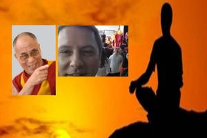 11/28/14 A Peaceful Mind class: 4 Foundations of...