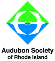 117th Annual Meeting of the Audubon Society of Rhode...