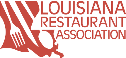 LRA Northshore Chapter Dinner