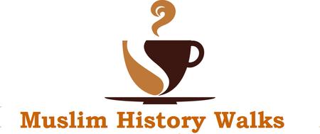 Walthamstow Muslim History Tour