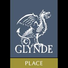Glynde Place logo