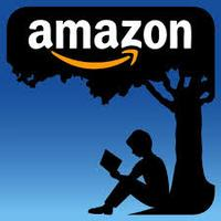 Amazon Self Publishing | Your Options for Creating...