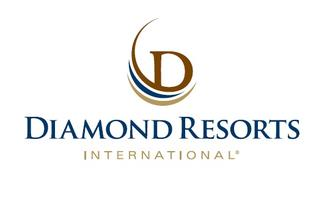 Marketing Career Evening hosted by Diamond Resorts Scot...