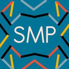 The Saturday Market Project logo