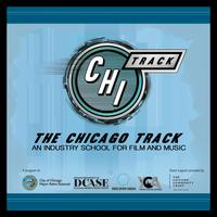The Chicago Track: Kickoff Event!
