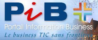 Développez votre Business Transfrontalier: Commande...