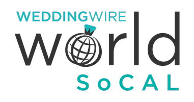 WeddingWire World SoCal