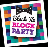 El Rio Vecinos Black Tie Block Party
