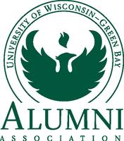 UW-Green Bay Alumni Association Annual Meeting