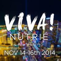VIVA! Nutrie Las Vegas 2014! Regional Training Event.
