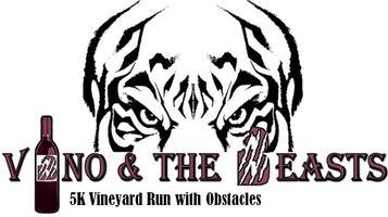 Vino and the Beasts 2015 - Finger Lakes, NY
