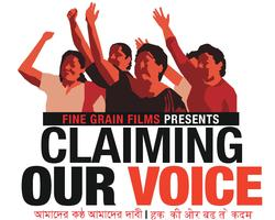 Claiming our Voice: South Asian Domestic Worker...