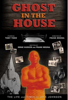 GHOST IN THE HOUSE starring Tony Todd_