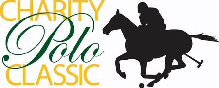 2nd Annual Charity Polo Classic