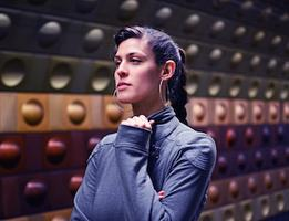 OTA Presents: Dessa with guests Soulcrate