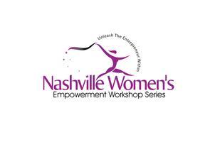 11th Nashville Women's Empowerment Workshop Series