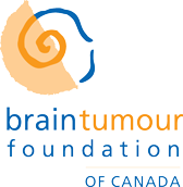 Brain Tumour Foundation Health Care Professionals Works...