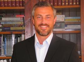 STEPHEN JOHNSTONE @ TUKS: WHY DO BAD THINGS HAPPEN TO...