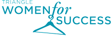 Women for Success logo
