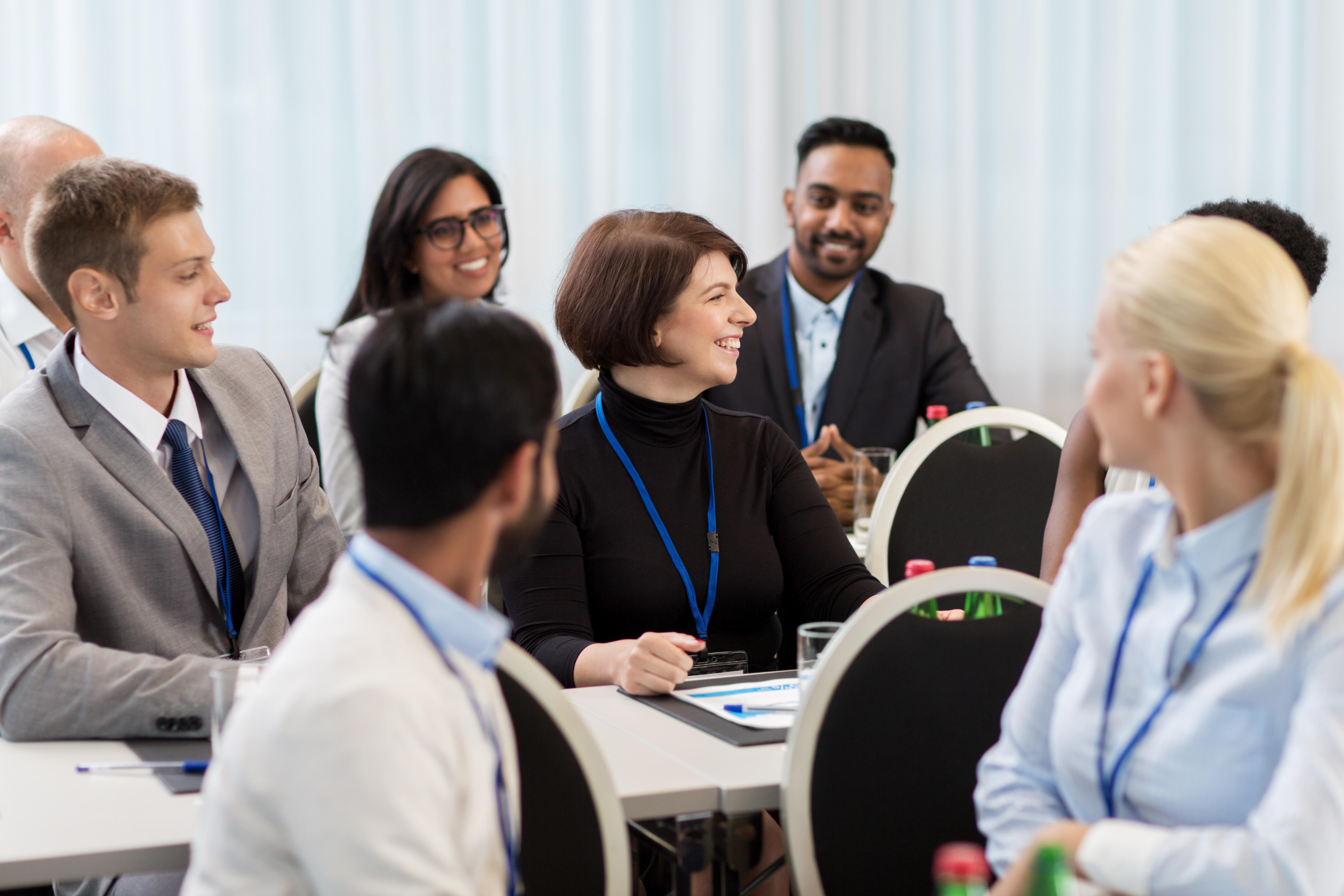 Power, Influence and Politics in Management [Vancouver, Sep. 16-17, 2020]