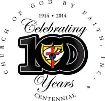 Church of God by Faith 2014 December Convention