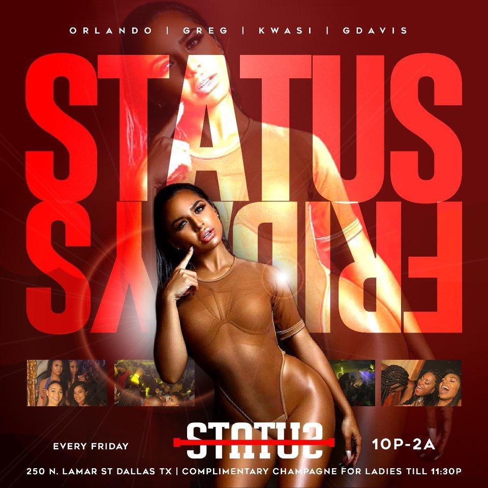 Status 2.0