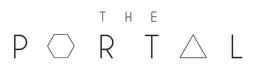 The Portal Presents the Tech Career Fair - Find Job...