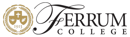Ferrum College Homecoming 2014