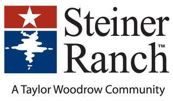 2014 Fall Steiner Ranch Scrap-A-Thon