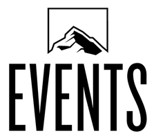 Events Ministry Meetup
