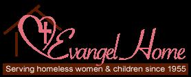 Evangel Home 2014 Banquet