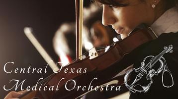 Fundraiser Concert & Reception for SafePlace