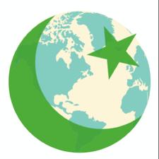 PakathonTO Team logo