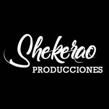 Shekerao Producciones logo