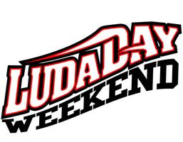 LUDADAY WEEKEND CELEBRITY BASKETBALL GAME