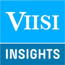 Viisi Insights logo