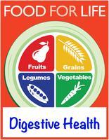 Kickstart Your - Optional Digestive & Heart Health...