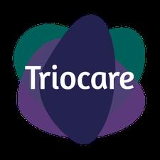 Triocare logo