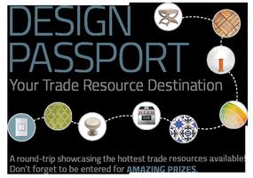 Design Passport