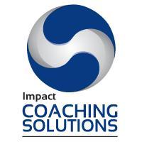 International Coach Training & Certification Program -...